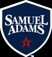 welcome to samuel adams - White Christmas Sam Adams