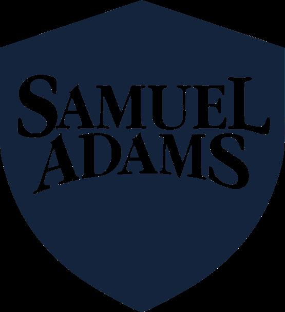 Sam Adams White Christmas.White Christmas Beers Samuel Adams