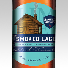 Smokedlagerthumbnailleh229laenw229hashb53e29207c95ee52c0866e4d67e287bbf7043d3a smoked lager sciox Image collections