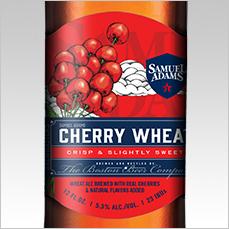 CherryWheat Thumbnail