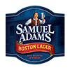Boston Lager<sup>®</sup>