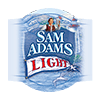 Sam Adams Light<sup>®</sup>