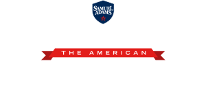 Brewing The American Dream