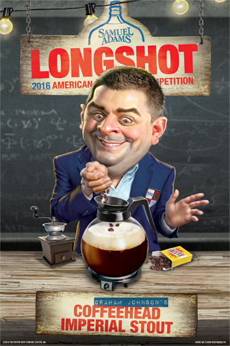 LongshotPoster_ImperialStout