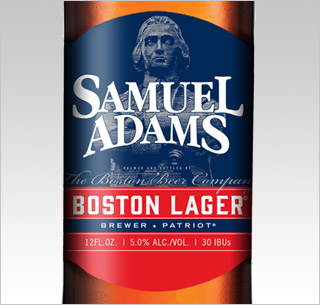 BostonLager_MobileFeature
