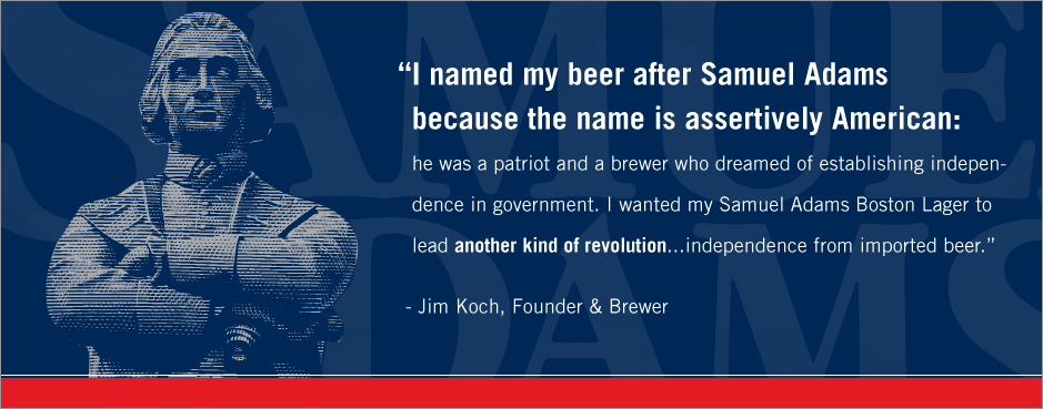 sam-adams-homepage-cta-banner