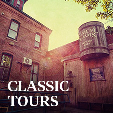 Classic Tours