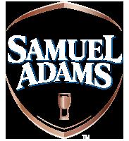 samadams logo