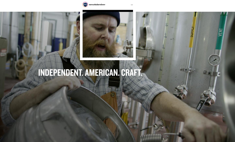 AmericanCraft_B
