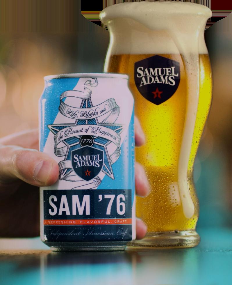 Sam76-mobile