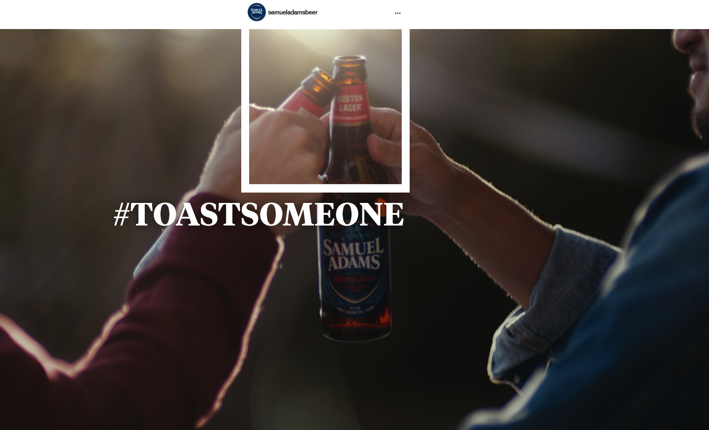 ToastSomeone_Instagram_BkNL