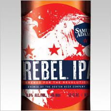 RebelIPA NewPkg Thumbnail