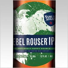 RebelRouser NewPkg Thumbnail