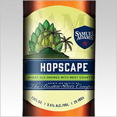 Hopscape Thumbnail